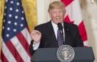 EU, WTO 카드로 미국 국경조정세 압박할까