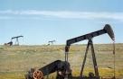 국제유가, OPEC의 순조로운 감산이행 소식에 상승