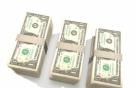 달러, 옐런의 금리인상 가능성 시사에 상승
