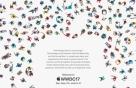 애플, 'WWDC 2017' 6월 5일 산호세서 개최