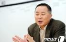 '마케터' 예종석 '정책통' 김수현 교수, 문재인 합류 의미는
