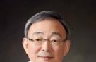 최성준 방통위원장, 태국·인니 방문…한류 확산 지원