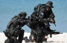 해병대, 분쟁 종식에 기여...한·미·태국 연합 '코브라골드' 훈련