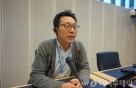 KT 김형수 박사, ITU IMT2020 의장 선임…5G 국제표준화 주도