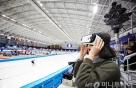SKT, MWC서 초고화질 360 VR 생방송 선봬