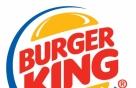 버거킹, 파파이스 인수 협상…인수금액은 2조원