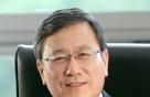 KAIST 신임 총장에 신성철 교수 …13년 만에 내부교수 선임