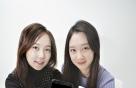 KT, 보급형 스마트폰 'LG X400' 23일 출시
