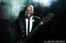 '대중과 조응하는 재즈'…엉덩이가 들썩들썩