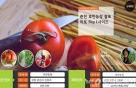 KT, MWC서 '농업 IoT 빅데이터' 표준 공개