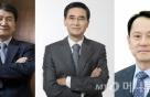 유임돼도 웃을 수 없는 삼성 금융사 CEO
