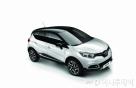 르노삼성 'QM3' 유럽내 소형 SUV 판매 1위