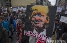 트럼프 反이민 정책, 美 산업계도 뒤흔든다