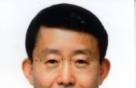롯데건설 신임 대표에 '재무통' 하석주 부사장 선임
