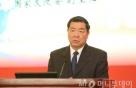 中 핵심 경제부처 최고 수장, '시진핑 인물'로 판갈이