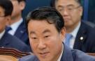 새로운 한국감정원장 선임 속도…28일 면접