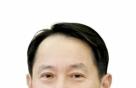 삼성카드 원기찬 사장 재선임…상근 감사직 폐지
