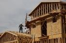 美 1월 신규주택판매, 전월비 3.7% ↑...주택시장 꾸준한 개선세