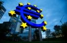 [유럽마감]유럽증시 일제히 하락...'실적부진+美세제개혁 의문'에