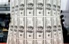 달러 인덱스, 소폭 상승...엔/달러, 112엔선 뚫리며 불안한 모습