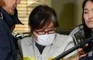 'D-3' 특검, 이재용·최순실 줄소환…간 보는 黃대행 압박
