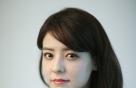 日 엄친딸, 후지이 미나 '백종원의 3대천왕' 출연…