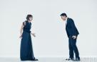 이혜영의 '메디아', 복수와 공감을 갈구하다