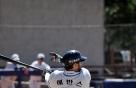 두산, 에반스 2점 홈런 불구 오릭스에 7-13 패배