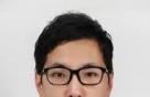 무뎌진 한국은행, 흔들리는 공신력