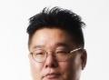 한국사회를 얼려버린 동결사건