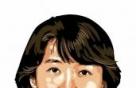 금감원의 승리와 한국 금융의 퇴보
