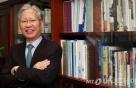 나눔·소통 좋아하는 '강줌마'…IT 활용 강조하는 '디지로그 판사'