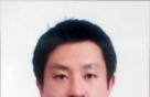 '한국 맞춤형 전기차 정책' 필요하다