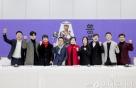 고선웅-국립창극단, '흥보씨'로 다시 뭉친다