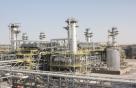 현대엔지니어링, 이란서 3.7조원 석유화학시설 건설계약
