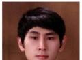내리막길 '포켓몬고'…한국서 거품빠진 이유