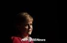 """""""스코틀랜드, 이르면 내년 가을 英분리독립 투표 실시"""""""