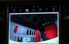 [사진]테슬라 대형 17인치 디스플레이