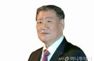 """정몽구 """"침체된 시장 적극 공략…50년 재도약 원년"""""""