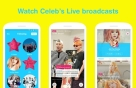 YG에 1000억 투자한 네이버… 콘텐츠로 '글로벌' 노린다