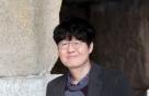 PD 주철환, 방송사·대학 이어 7번째 직장은 '서울시'