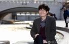 '스타PD' 출신 남다른 대표님…즐거운 문화도시 총연출