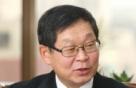 [단독]김용근 車산업협회장 연임 확정