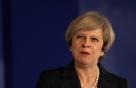 메이 총리, 브렉시트 협상 오는 29일 개시…EU에 통보