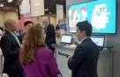 삼성SDS, IBM과 손잡고 글로벌 솔루션 시장 공략