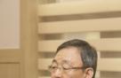 방통위원장, 평창올림픽 방송중계 준비 점검
