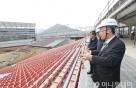 방송·통신 부처 평창 출동…K-ICT올림픽 성공 다짐