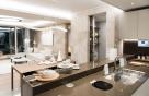 현대건설, '디에이치' 통해 프리미엄 브랜드가치 확대 전략