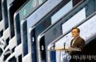 삼성 갤노트7 충전율 '0%' 초강수 왜?(종합)