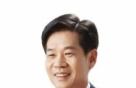 """김재식 현대산업개발 사장 """"올해 새로운 가치 창출할 것"""""""